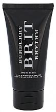 Parfumuri și produse cosmetice Burberry Brit for men - Balsam după ras