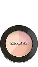 Pudră de față - La Roche-Posay Toleriane Teint Matifying and Fixing Powder — Imagine N1