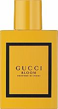Parfumuri și produse cosmetice Gucci Bloom Profumo Di Fiori - Apă de parfum