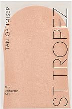 Parfumuri și produse cosmetice Aplicator pentru auto-bronzat - St. Tropez Prep & Maintain Applicator Mitt