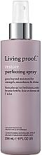 Parfumuri și produse cosmetice Spray pentru hidratare instantanee a părului - Living Proof Restore Perfecting Spray