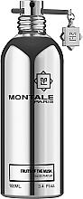 Montale Fruits of the Musk - Apă de parfum — Imagine N1
