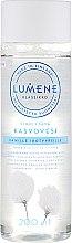 Parfumuri și produse cosmetice Tonic revigorant pentru față - Lumene Klassikko Refreshing Toner