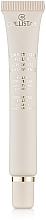 Parfumuri și produse cosmetice Corector anti-rid - Collistar Filler Concealer
