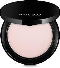 Parfumuri și produse cosmetice Pudră compactă - Artdeco High Definition Compact Powder