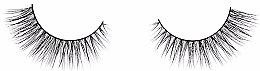 Parfumuri și produse cosmetice Gene false - Lash Me Up! Eyelashes Natural Beauty