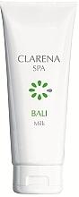 Parfumuri și produse cosmetice Lapte de corp - Clarena Bali Milk