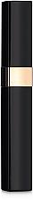 Parfumuri și produse cosmetice Rimel rezistent multidimensional pentru gene - Chanel Mascara Dimensions
