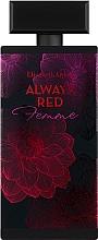 Elizabeth Arden Always Red Femme - Apă de toaletă — Imagine N1