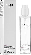 Parfumuri și produse cosmetice Esență pentru față - Matis Reponse Fondamentale Authentik-Essence