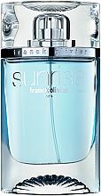 Parfumuri și produse cosmetice Franck Olivier Sun Rise - Apă de toaletă