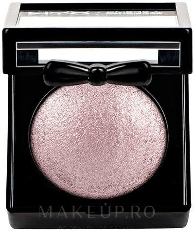 Farduri coapte - NYX Professional Makeup Baked Shadows — Imagine 22 - Vesper