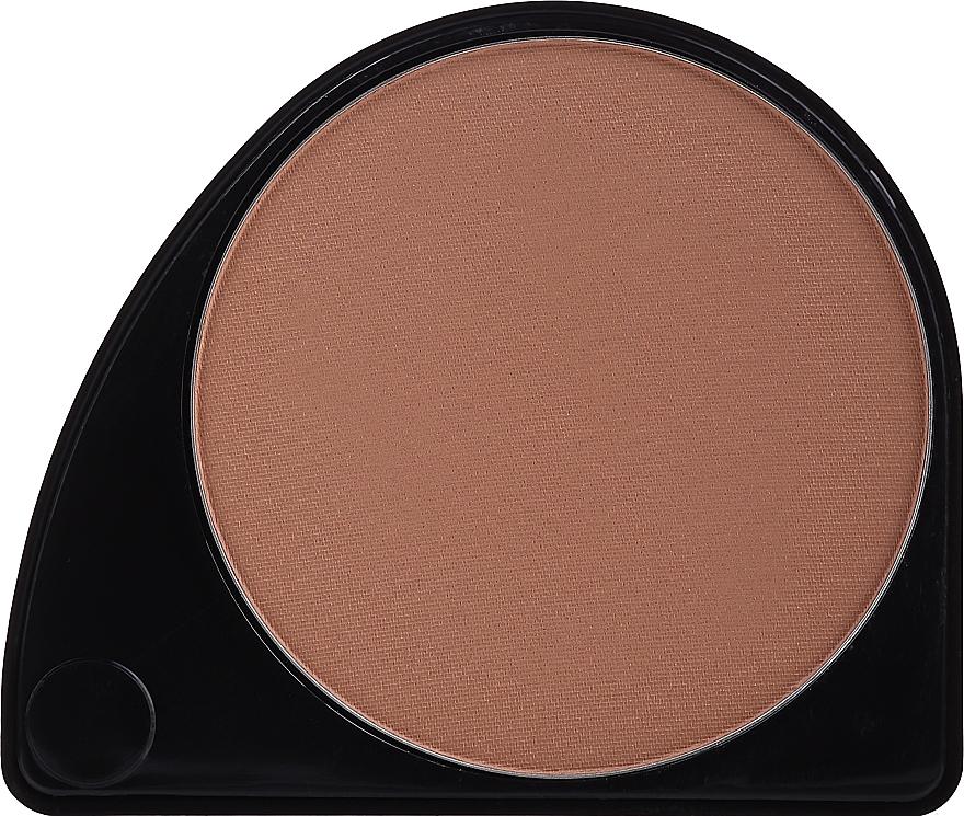 Pudră pentru pielea problematică - Vipera Hamster Powder For Problem Skin