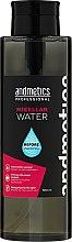 Parfumuri și produse cosmetice Apă micelară - Andmetics Micellar Water