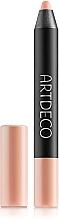 Parfumuri și produse cosmetice Corector stick rezistent la apă - Artdeco Camouflage Stick Waterproof