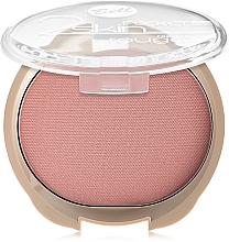 Parfumuri și produse cosmetice Fard compact de obraz - Bell 2 Skin Pocket Rouge