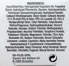 Parfumuri și produse cosmetice Cremă concentrată de zi pentru față - Cellcosmet Concentrated Cellular Day Cream