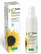 Parfumuri și produse cosmetice Șampon pentru păr vopsit - Specchiasol HC+ Shampoo For Processed Hair