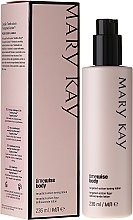 Parfumuri și produse cosmetice Loțiune de corp - Mary Kay TimeWise Body Targeted-Action Lotion