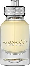 Parfumuri și produse cosmetice Cartier L'Envol Eau de Toilette - Apă de toaletă