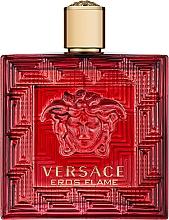 Parfumuri și produse cosmetice Versace Eros Flame - Apă de parfum