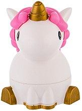 Parfumuri și produse cosmetice Balsam de buze - Cosmetic 2K Sweet Unicorn Lip Balm Cotton Candy