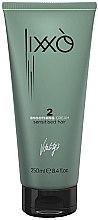 Parfumuri și produse cosmetice Cremă pentru îndreptarea părului - Vitality's Lixxo 2 Smoothing Cream