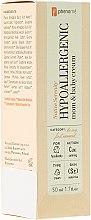 Parfumuri și produse cosmetice Cremă hipoalergenică pentru mamă și copil - Phenome Native Serenity Hypoallergenic Mom&Baby Cream