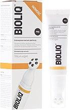 Parfumuri și produse cosmetice Ser intensiv pentru zona din jurul ochilor - Bioliq Pro Intensive Eye Serum