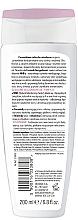 Lapte micelar cu ceramide pentru curățare - AA Biocompatibility Formula — Imagine N2