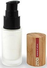 Parfumuri și produse cosmetice Primer pentru față - Zao Sublim'Soft Mattifying Primer 750