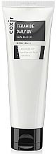 Parfumuri și produse cosmetice Cremă protecție solară - Coxir Ceramide Daily UV Sun Block