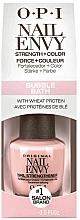 Parfumuri și produse cosmetice Tratament pentru întărirea unghiilor - O.P.I Original Nail Envy