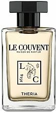 Parfumuri și produse cosmetice Apă de parfum - Le Couvent Des Minimes Singuliere Theria