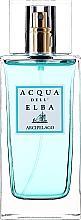 Parfumuri și produse cosmetice Acqua dell Elba Arcipelago Women - Apă de toaletă