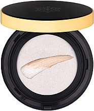 Parfumuri și produse cosmetice Cushion compact - Elroel Blanc Pact LX SPF50+PA+++
