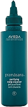 Parfumuri și produse cosmetice Peeling pentru scalp - Aveda Pramasana Purifying Scalp Cleanser