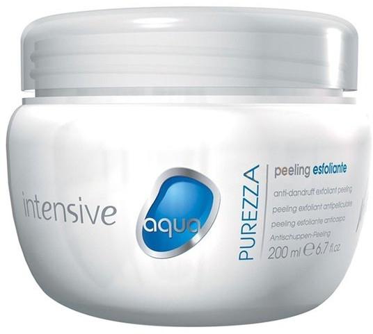 Mască-peeling împotriva mătreții - Vitality's Intensive Aqua Purify Anti-Dandruff Exfoliant Peeling — Imagine N1