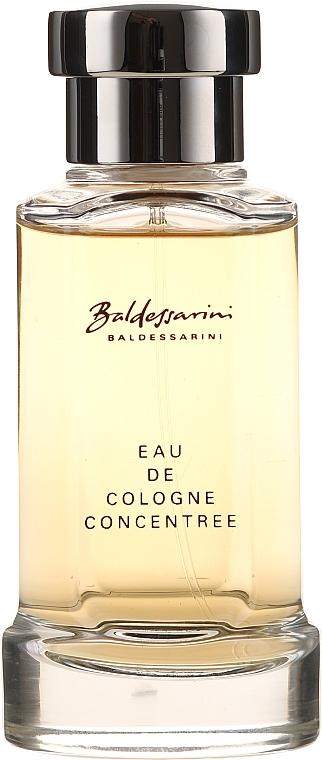 Baldessarini Concentree - Apă De Colonie (Concentrat)  — Imagine N6