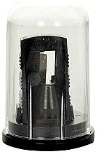 Parfumuri și produse cosmetice Lapte de corp - Sefiros Cosmetic Pencil Sharpener