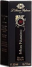 Parfumuri și produse cosmetice L'Artisan Parfumeur Mon Numero 10 - Apă de parfum