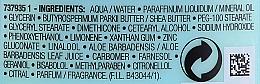 Lapte de corp hidratant după plajă - Garnier Ambre Solaire — Imagine N4