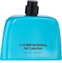 Parfumuri și produse cosmetice Costume National Pop Collection - Apă de parfum