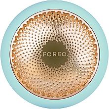 Parfumuri și produse cosmetice Smart mască pentru față - Foreo UFO Smart Mask Treatment Device Mint