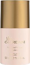 Parfumuri și produse cosmetice Oriflame Miss Giordani - Deodorant