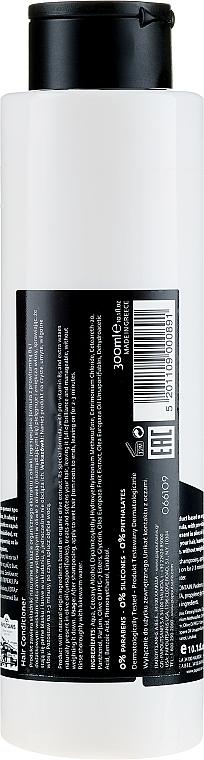 Balsam de păr - Olivia Beauty & The Olive Tree Hair Conditioner — Imagine N2