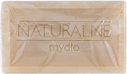 Săpun natural hipoalergenic - Bialy Jelen Hypoallergenic Natural Soap  — Imagine N3