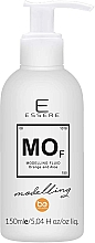 """Parfumuri și produse cosmetice Fluid pentru păr """"Aloe și Portocală"""" - Essere Modelling Hair Fluid Orange & Aloe"""