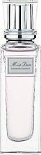 Parfumuri și produse cosmetice Dior Miss Dior Blooming Bouquet - Apă de toaletă (roll-on)