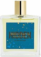 Parfumuri și produse cosmetice Miller Harris Hidden On The Rooftops - Apă de parfum